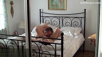 xxarxx Sexy pornstar bondage anal