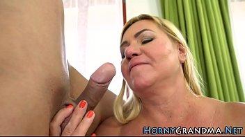 3D Big Tits Shemale Blonde Dldo Sex