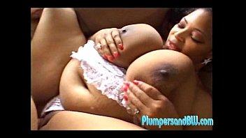 Bioshock little girl porn