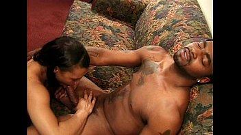 Keeping her body luscious