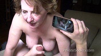 просмотр художественных порно фильмов онлайн