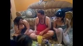 اجمل حفلة عراقية منزلية  2015  2016   تعال وشوف قبل لايفوتك  جديد جديد - YouTube[via torchbrowser.co