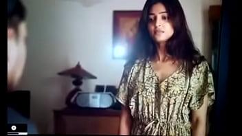 thumb Radhika Actress