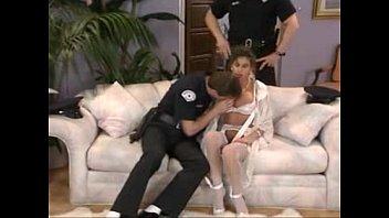 Mini skirt pornstar pallery