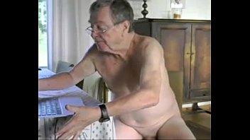 80s mature porn
