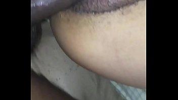 Tits Nudes