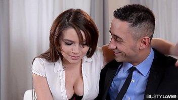 Big Tits at Home - Marina Visconti Fucked in the Ass Balls Deep milf-porn glamour-porn