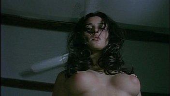 Современная итальянская порно актриса