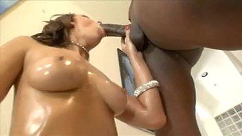 Stunning ass babe Jada Stevens