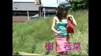 vídeos pornô Blowjob Asian mais recente em 2018
