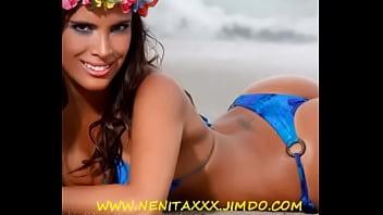 Famosas y modelos peruanas (nenitaxxx.jimdo.com )