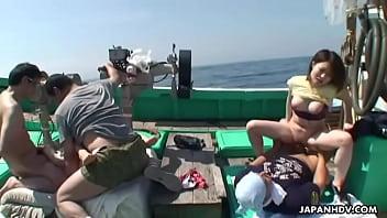 Рыболовная сеть горячие азиатки кунилингус секс