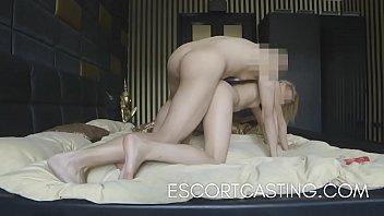 Filme Porno Femei Mature Tanara Cantareata Suge Pula