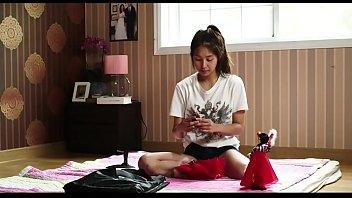 cover video Taboo Ve 2015 720p Rip H264 Cinefox