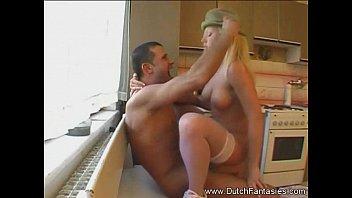 Naked booty huge asian female