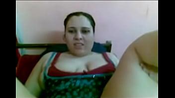 xvideos.com 05cfa2ccc48a76450697ddccc7b9fe93-1