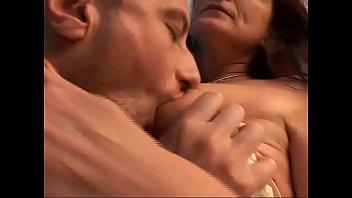 thumb La Vedova Della Camorra Full Porn Movie