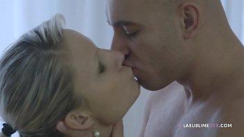 xxarxx لاسوبليمكسس سامانثا جوليز رومانسية من المؤخرة متعة الغرفة