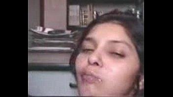 xxarxx Indian College Girl
