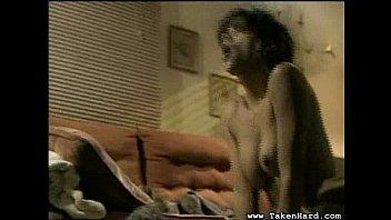 Anna chlumsky nude naked porn