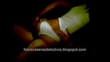 Santa cruz - bolivia - xvideos.com