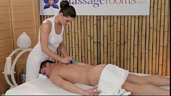 Гиф эротический массаж