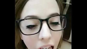 thumb Facial Gf