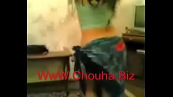 Dance jolie fille sata zaza - chouha.biz - partage photos videos bnat 2011