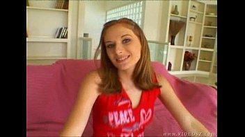 Allison Whyte Just Over Eighteen 5