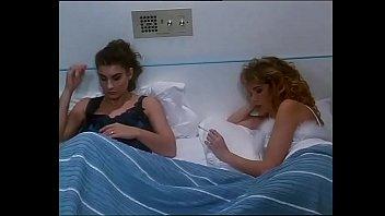 thumb Cazzi In Culo Al Campeggio Full Porn Movie