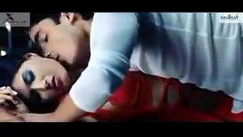Porn - hot bollywood intimate sex scene