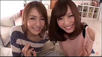 Aino Kishi(Japan)