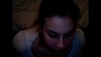 thumb Michaela Butler Gets Facial