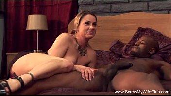 Nonton video bokep Istri Horny Fucks BBC Untuk Hubby terbaru - VideoBokepCina.Com