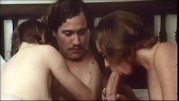 Sex Cu Tatal Ce Da Muie La Ambele Fiice Care Nu Stiu Sa Suga Pula