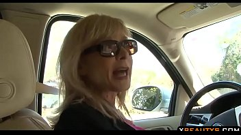 Pamela Jay Muito Gostosa Provocando Na Cam | Veja Mais em ---&gt_ http://bit.ly/2OmYpSG &lt_--- Acesse o link bitly para ver o v&iacute_deo completo!