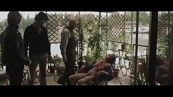 03 sex scene 18