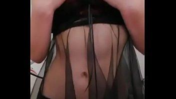 Порно подборки онлайн, смотрите секс видео без регистрации.