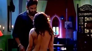 Priyanka Chopra fucking video