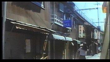 xxarxx Girl Boss Mafia Disgrace (1980) aka Sukeban mafia chijoku , Asako Kurayoshi