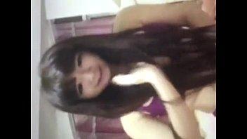 thumb Em Xinh Cute 12