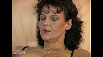 Juliareaves-dirtymovie - dirty movie 127 camille madoc - scene 4 - video 2 hot slut nude asshole har