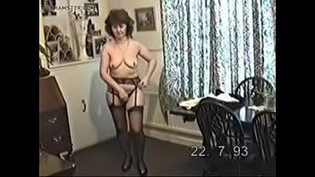 Film Seks takin em down vol3
