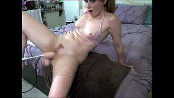 Suck anal pussy porn