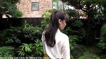xxarxx ربة منزل يابانية