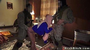 cover video Muslim Women Local Working Girl