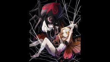 thumb Hentai Spider Pics