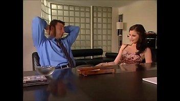 Jessica Ketlen Fuk Man DOWENLOAD Full HD FREE ( http://gsul.me/cXS7 )