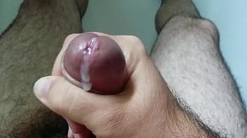 Nursesex Pic