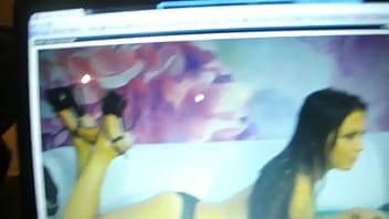 Sexroulette24.com - webcam 1